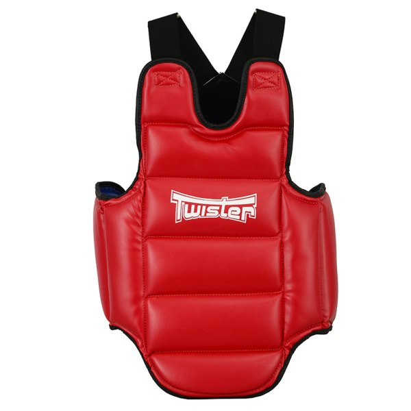 chestguard-rs