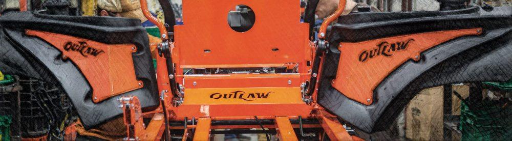 medium resolution of owner operator parts manuals bad boy zero turn mower manuals