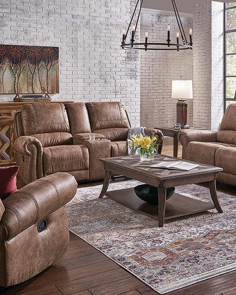 Furniture World Discount Warehouse Jackson Tn : furniture, world, discount, warehouse, jackson, Badcock, Furniture, &more