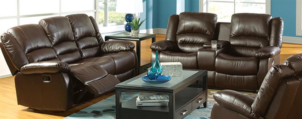 Living Room Furniture Store South Florida Badcock More