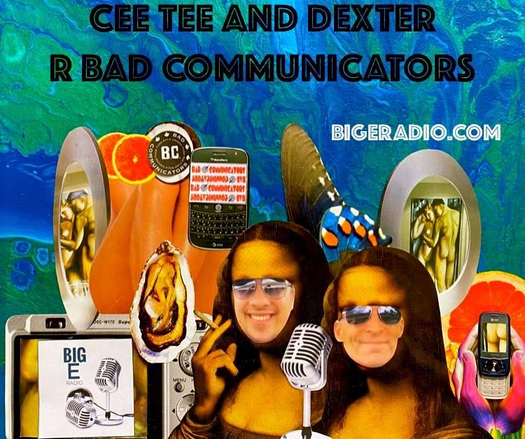 BC Radio 2