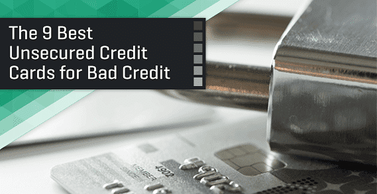 High Limit Credit Cards Meaning