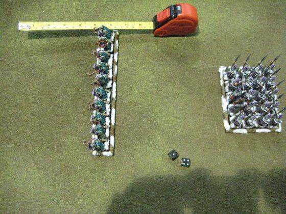 tactics023