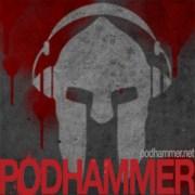Podhammer
