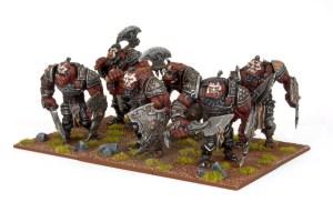 ogre-warriors-hand-weapons