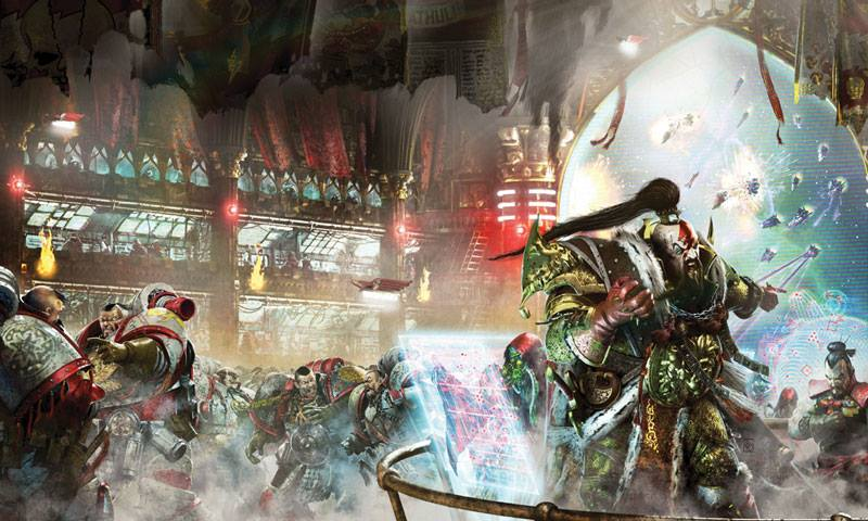 Horus Heresy Book Cover Art : Horus heresy the bad dice podcast