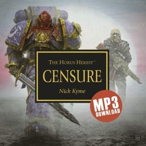 audio-censure-MP3