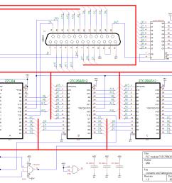 fiat alternator wiring diagram [ 1450 x 1015 Pixel ]
