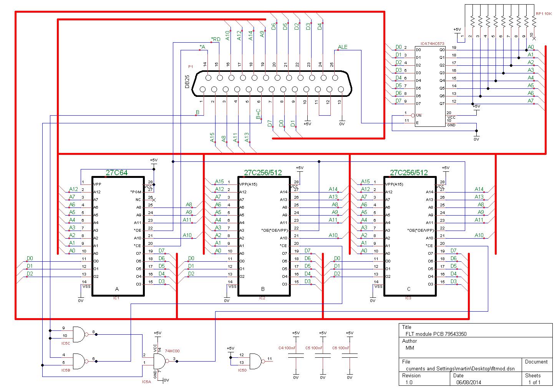 hight resolution of fiat alternator wiring diagram