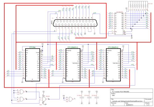 small resolution of fiat alternator wiring diagram