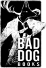 BDB-weblogo.png