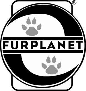 FurPlanet Productions