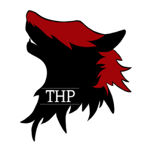 Thurston Howl Publications
