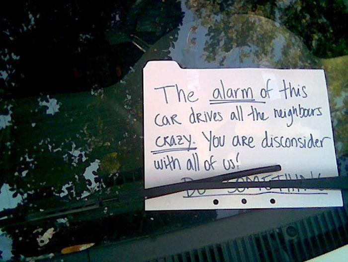 Best Home Alarm