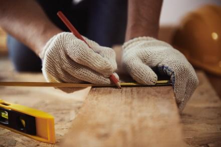 Håndverker