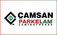 CamsanLogo