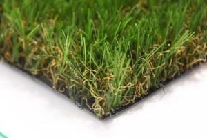 nurteks çim halı, izmir çim fiyatları