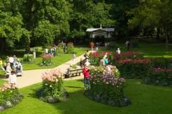Dahliengarten_Baden-Baden006