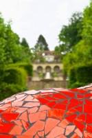 Wasserkunst Paradies (5)_Baden-Baden028