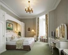 Hotel - Der kleine Prinz