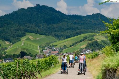 DSC02440_CitySeg Segway Baden-Baden Rebland