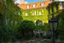 DSC09854_Baden-Baden Baldreit