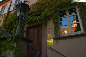 DSC09857_Baden-Baden Baldreit