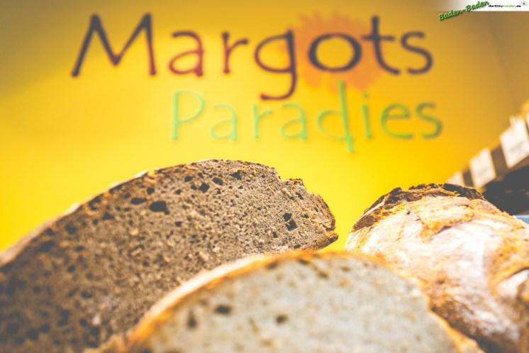 DSC09307__Margots Paradies Baden-Baden
