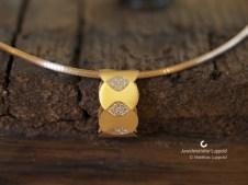 Juwelenatelier Luppold Baden-Baden 13