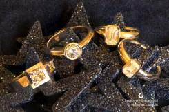 Juwelenatelier Luppold Baden-Baden 3