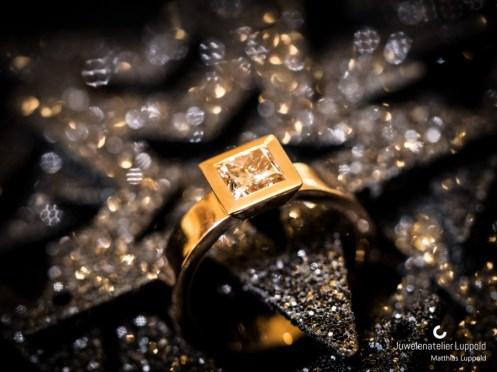 Juwelenatelier Luppold Baden-Baden 4