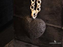 Juwelenatelier-Luppold_Silberschmuck_Lavaherz__Baden-Baden_Juwelenatelier Luppold 002