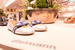 dielmann - Wagener Galerie Baden-Baden