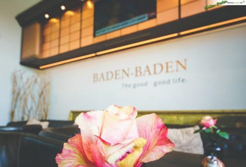 DSC04163__Cafe Bar Trinkhalle Baden-Baden_ 002