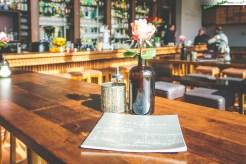 DSC04221__Cafe Bar Trinkhalle Baden-Baden_ 019