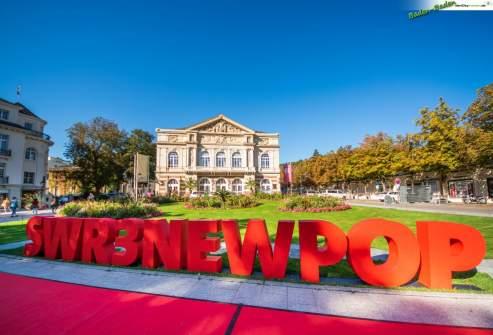 SWR3 New Pop Festival Baden-Baden DSC00430