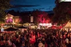 SWR3 New Pop Festival Baden-Baden DSC07455
