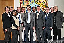 SPD stimmt den meisten Forderungen des NABU zu