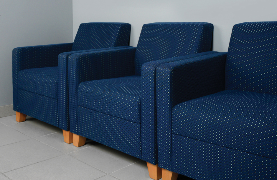 most durable sofa manufacturers slipcovers for leather seating   ideon composium ba designs