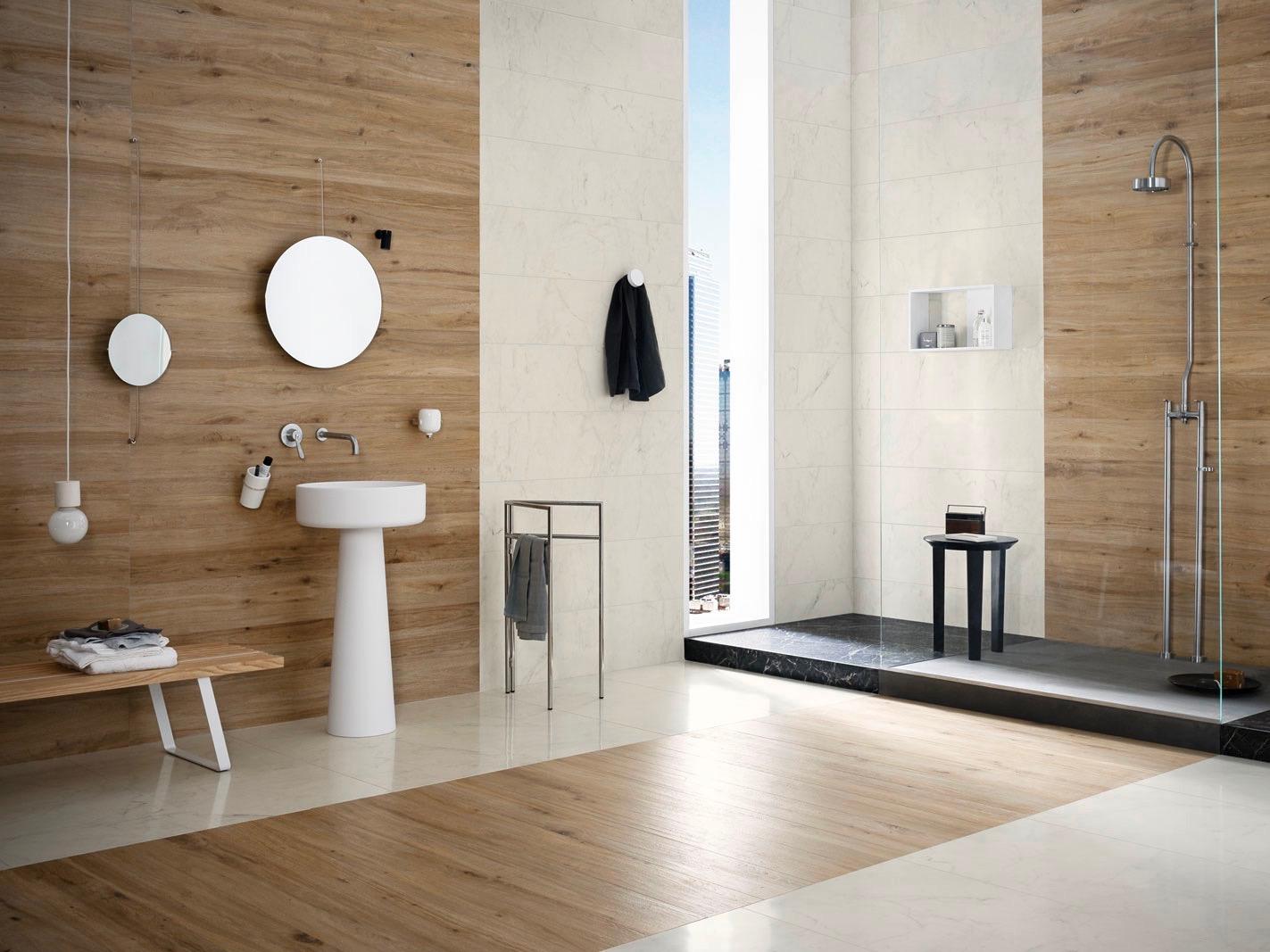 BadezimmerFliesen  Tipps zur richtigen Wahl  badezimmercom