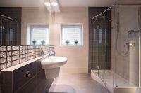 Wanne zur Dusche umbauen | Interio Badezimmer Fachzentrum