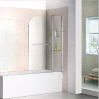 Duschabtrennung kaufen  Duschabtrennung online ansehen