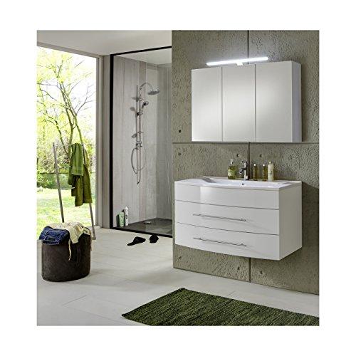 Badmbel Design kaufen  Badmbel Design online ansehen