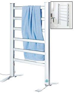 Handtuchheizkrper elektrisch kaufen  Handtuchheizkrper