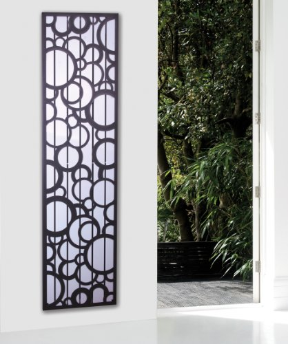 Design Heizkrper kaufen  Design Heizkrper online ansehen