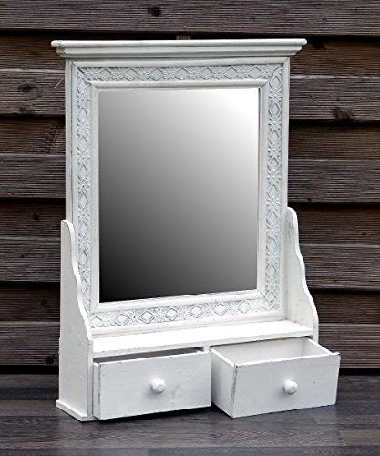 Wunderschner Wandschrank Hngeschrank Kchenschrank Spiegelschrank Badspiegel Spiegel Wandregal