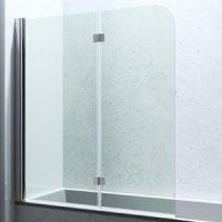 Duschwand kaufen  Duschwand online ansehen