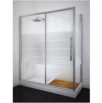 Badewanne mit Dusche kaufen  Badewanne mit Dusche online ...