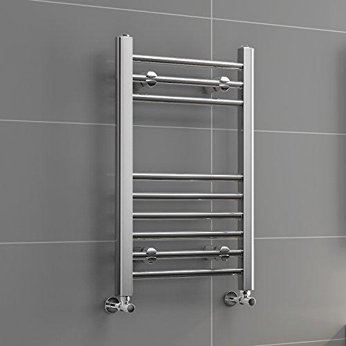 iBath  Handtuchwrmer Heizkrper BadezimmerDesign  Badezimmer1de