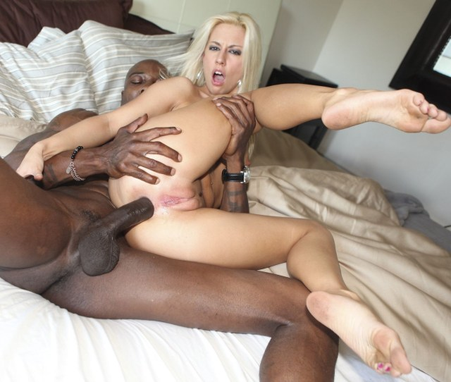 Fuckingpussy In Difrent Postion Pic